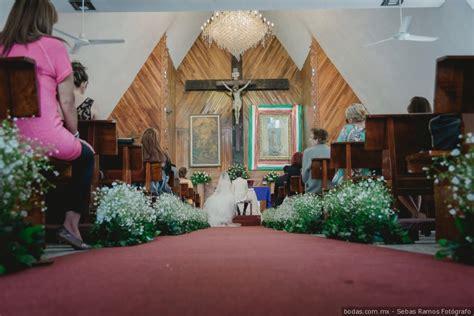 distintivos para iglesia distintivos para iglesia recuerdos para boda recuerdos y