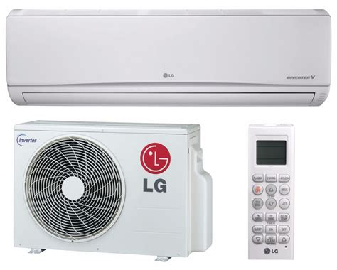 capacitor lg air conditioner lg air conditioners service clements