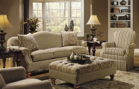 Craftmaster Living Room Furniture by Craftmaster Furniture Craftmaster Living Room Stationary