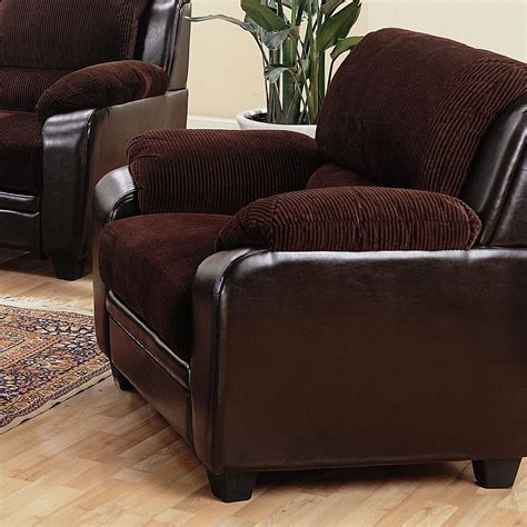 E Budget Furniture by Fabric Sofas Monika