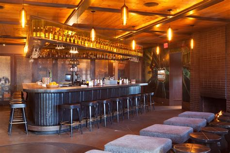 Alibi Room Los Angeles by 12 La Bars For A Date Los Angeles The