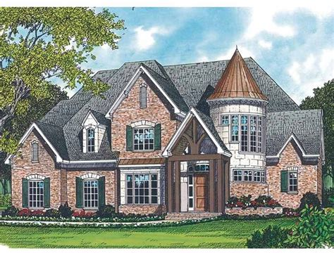 eplans french country house plan captivating country eplans french country house plan charming home 4476