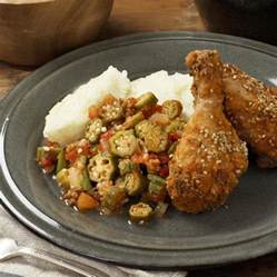 A Main Dish - healthy main dish recipes eatingwell