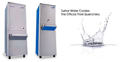 Water Dispenser Voltas Price water coolers price these durable bottleless units