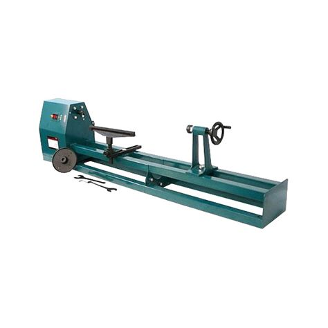 lathe woodworking tools lathes jointers routers wood lathe electric