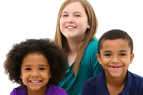 Can I Be A Foster Parent With A Criminal Record State Of Oregon Foster Care Foster Care