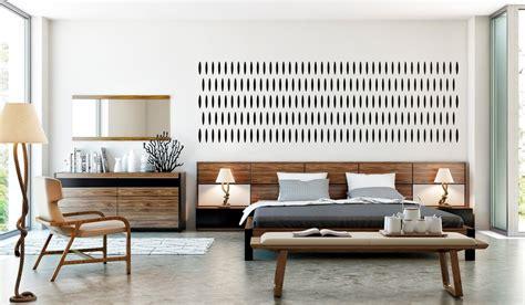 where to get affordable modern bedroom sets la furniture