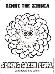 daisy scout free coloring pages art coloring pages