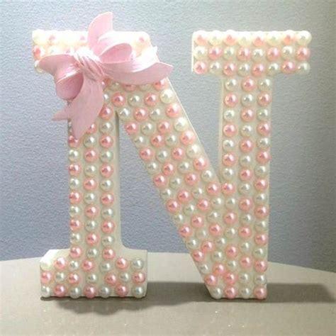 como decorar letras de madera de unicornio nombres y letras de madera decoracion boda aniversario