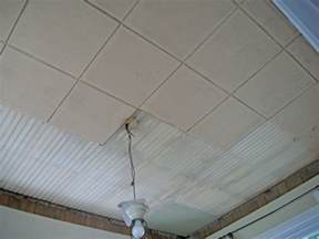 painting asbestos ceiling tiles asbestos