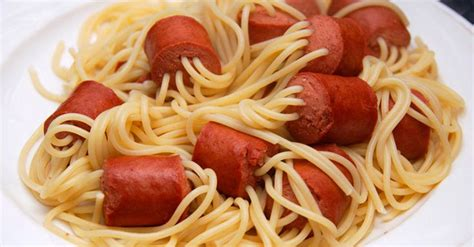 spaghetti and dogs the 25 best ideas about spaghetti dogs on toddler friendly meals