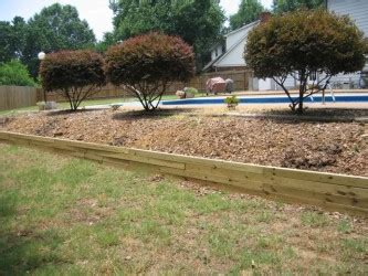 cheap garden wall how to build inexpensive retaining walls spotlats