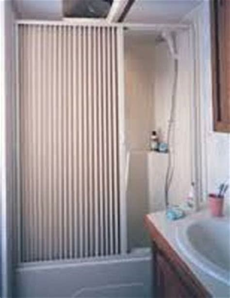 Irvine Shower Door Folding Doors Irvine Shade And Door