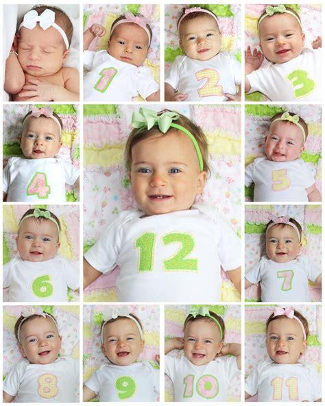 mneder p foto 4 months on photo m 234 s a m 234 s fotos especiais eternizam o primeiro ano de