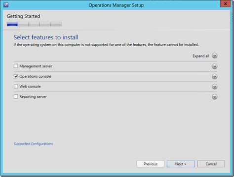 how to install visio installing scom 2012 visio dashboards in sharepoint 2013