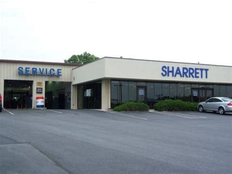 Suzuki Dealers In Maryland Sharrett Mazda Pontiac Buick Gmc Volkswagen Subaru Suzuki