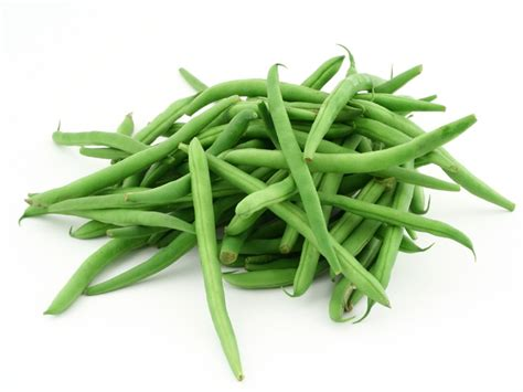 cuisine haricots verts image gallery haricots verts