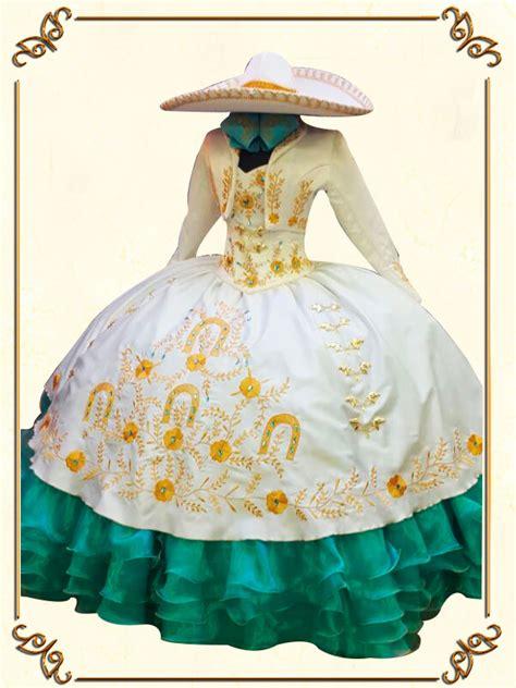 amazon vestidos charro de 15 vestidos de xv a 241 os 187 vestidos de xv a 241 os charros 3