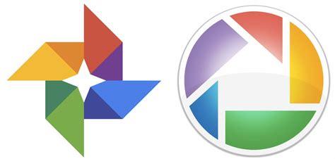 imagenes de google wikipedia picasa e picasa web album saranno chiusi a breve smartworld