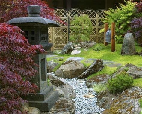 japanese garden front yard design prayer garden design pictures remodel decor and ideas