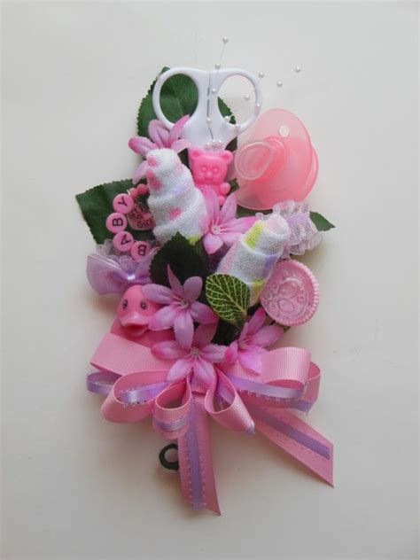Baby Shower Boutonniere Ideas by 142 Best Images About Cakes On