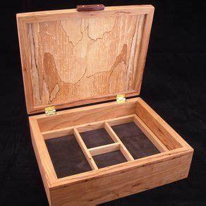 handmade wooden jewelry boxes plans modelo de caixa caixa