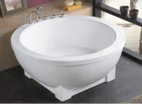 trends small bathtubs with pics and