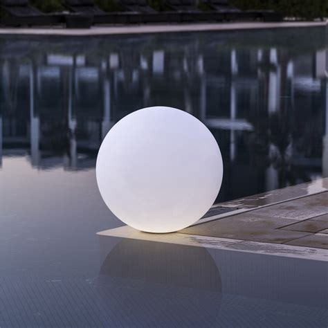 Outdoor Globe Lights 10 Methods To Decorate Outdoors And Globe Patio Lights