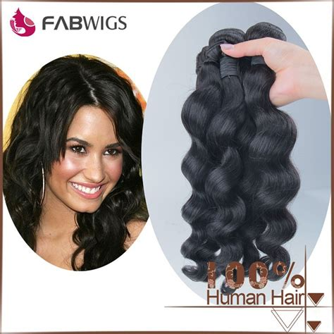 top 10 best weave brands fabwigs alibaba recommend best selling loose wave natural