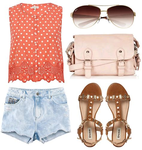 picture outfit ideas outfit ideas 028