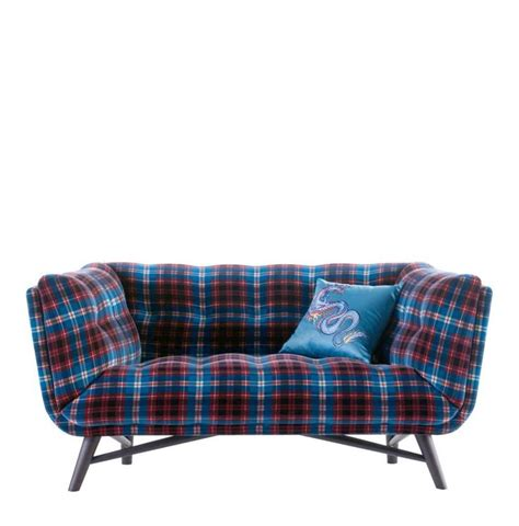 roche bobois profile sofa price 52 best sofa roche bobois images on pinterest sofas