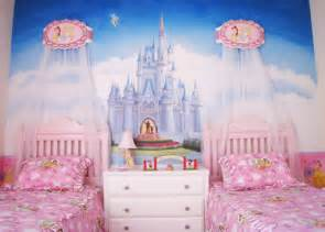 Princess Bedroom Decorating Ideas by Princess Bedroom Decorating Ideas Interior Design Styles