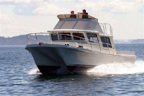 sea sport boats for sale sea sport boats for sale yachtworld