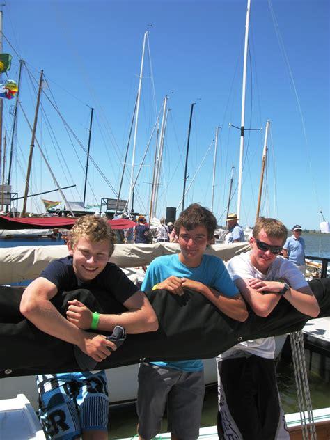 wooden boat festival goolwa south australian wooden boat festival adelaide