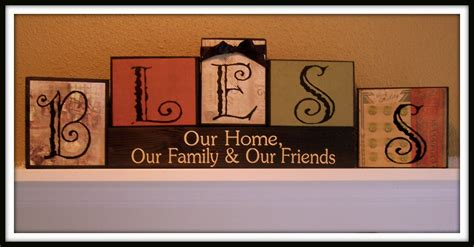 vinyl lettering for craft projects crafts with vinyl lettering