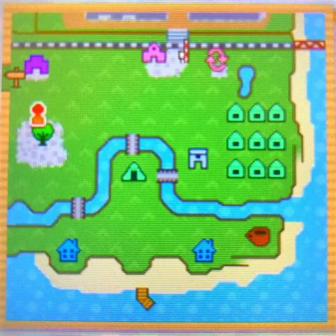 town layout guide new leaf dream town review animal crossing new leaf amino