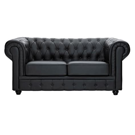 Chesterfield Loveseat Rentals Event Furniture Rental Chesterfield Sofa Hire