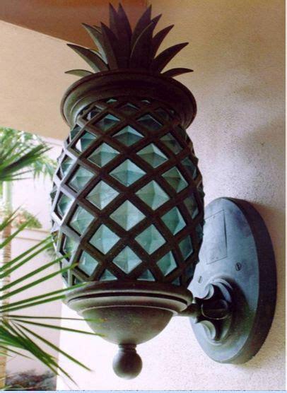 images  hawaiian decorating  pinterest