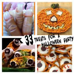 halloween party food easy gallery for gt halloween party food ideas gross