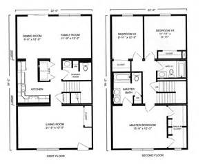 Manufactured Duplex Floor Plans Modular Duplex Modular Townhouse