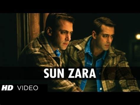 lucky no time love mp3 songs download fileshare download salman khan sun zara lucky no time