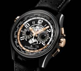 Jaeger Aston Martin Jaeger Lecoultre Releases Yet Another Aston Martin