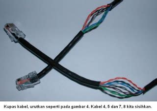 Berapa Switch Hub hexa16 membuat poe power ethernet untuk access point switch hub