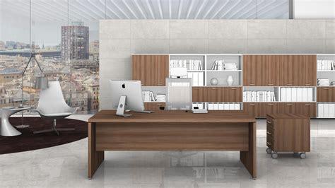 mobili per ufficio mobili per ufficio terni fumu