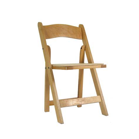 beautiful folding chairs beautiful cushioned folding chairs