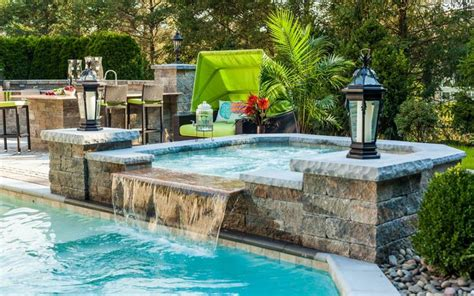 pool patio pavers pavers archives tlc supply