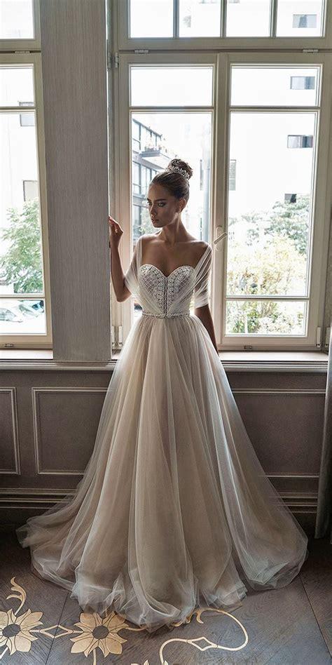 Wedding Attire Dresses by 277 Best Wedding Dress Images On Wedding