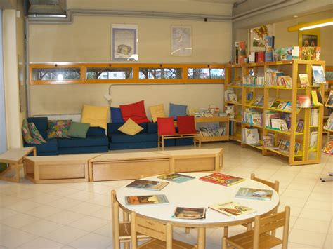 biblioteca bagno a ripoli biblioteca bagno a ripoli theedwardgroup co