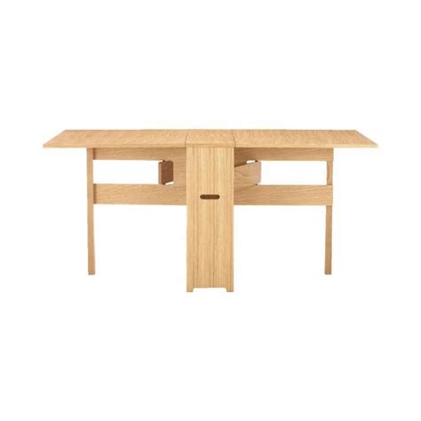 Folding Wood Dining Table Dining Room Designs Unique Folding Dining Table For Your Small Houses Four Iron Made Of