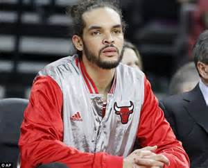 Lil Durk Criminal Record Chino Dolla Manager Of Lil Durk Had Met With Nba Joakim Noah About Anti Violence